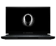 Dell Alienware 51m i7-9700/32GB/1TB/Win10 RTX2080 - 546499 - zdjęcie 3