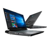Dell Alienware 51m i7-9700/32GB/1TB/Win10 RTX2080 - 546499 - zdjęcie 1