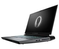Dell Alienware 51m i7-9700/32GB/1TB/Win10 RTX2080 - 546499 - zdjęcie 2