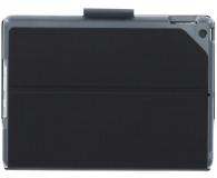 """Logitech Slim Folio NEW iPad 9.7"""" Black - 468920 - zdjęcie 8"""