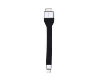 i-tec  Adapter USB-C - VGA (Thunderbolt 3, FullHD) - 518322 - zdjęcie 2