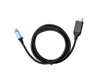 i-tec Adapter kablowy USB-C - HDMI (4K) - 518331 - zdjęcie 2