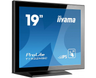 iiyama T1932MSC-B5AG dotykowy czarny - 517980 - zdjęcie 3