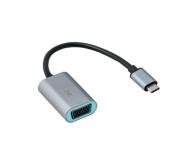 i-tec Adapter USB-C -VGA - 518363 - zdjęcie 2