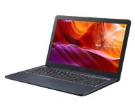 ASUS X543UA-DM1898T 4417U/4GB/256/Win10  - 508852 - zdjęcie 3