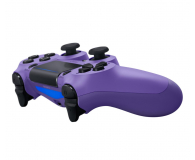Sony PlayStation 4 DualShock 4 Electric Purple V2 - 513732 - zdjęcie 3
