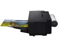 Epson SureColor SC-P400 - 513124 - zdjęcie 3