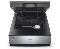 Epson Perfection V800 - 513148 - zdjęcie 3