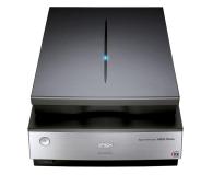 Epson Perfection V800 - 513148 - zdjęcie 1