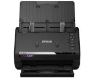 Epson FASTFOTO FF-680W - 513166 - zdjęcie 4