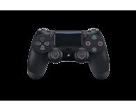 Sony PlayStation 4 PRO 1TB + FIFA 20 - 513737 - zdjęcie 6