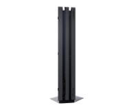 Sony PlayStation 4 PRO 1TB + FIFA 20 - 513737 - zdjęcie 3