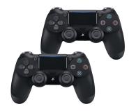 Sony PlayStation 4 Slim 1TB + FIFA 20 + Pad - 513739 - zdjęcie 4