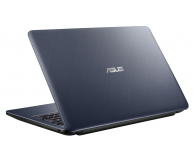 ASUS X543MA-DM621T N4000/4GB/256/Win10 - 508842 - zdjęcie 6