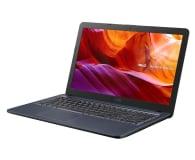 ASUS X543MA-DM621T N4000/4GB/256/Win10 - 508842 - zdjęcie 3