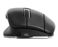 3Dconnexion CadMouse Pro Wireless Left - 513501 - zdjęcie 3