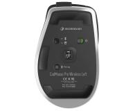 3Dconnexion CadMouse Pro Wireless Left - 513501 - zdjęcie 5