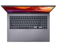 ASUS VivoBook 15 X509FJ i5-8265U/8GB/480+1TB/W10 MX230 - 514282 - zdjęcie 4