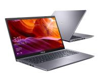 ASUS VivoBook 15 X509FJ i5-8265U/16GB/480+1TB MX230  - 516618 - zdjęcie 1