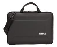 """Thule Gauntlet MacBook Pro® Attaché 16"""" czarny - 513498 - zdjęcie 1"""