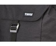 """Thule Lithos 15"""" 16L czarny - 513485 - zdjęcie 4"""