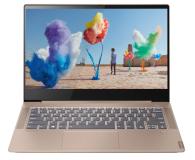 Lenovo  IdeaPad S540-14 i5-8265U/20GB/480/Win10  - 515797 - zdjęcie 3
