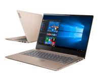 Lenovo  IdeaPad S540-14 i5-8265U/20GB/480/Win10  - 515797 - zdjęcie 1