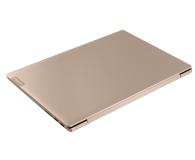 Lenovo  IdeaPad S540-14 i5-8265U/20GB/480/Win10  - 515797 - zdjęcie 7