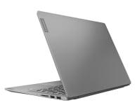 Lenovo IdeaPad S540-14 i5-10210U/20GB/256/Win10  - 536162 - zdjęcie 5