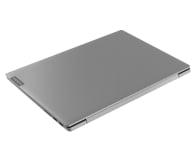 Lenovo IdeaPad S540-14 i5-10210U/8GB/256/Win10 - 533015 - zdjęcie 7