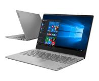 Lenovo IdeaPad S540-14 i5-10210U/20GB/256/Win10  - 536162 - zdjęcie 1