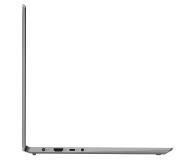 Lenovo IdeaPad S540-14 i5-10210U/20GB/256/Win10  - 536162 - zdjęcie 10