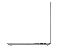 Lenovo IdeaPad S540-14 i5-10210U/20GB/256/Win10  - 536162 - zdjęcie 9