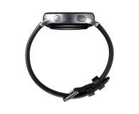 Samsung Galaxy Watch Active 2 Stal Nierdzewna 40mm Silver - 514536 - zdjęcie 5