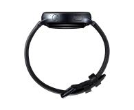 Samsung Galaxy Watch Active 2 Stal Nierdzewna 40mm Black - 514535 - zdjęcie 5