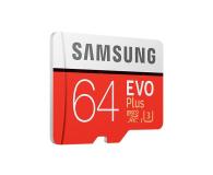 """Mio MiVue C320 Full HD/2""""/130 + 64GB - 464199 - zdjęcie 7"""