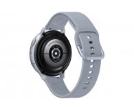 Samsung Galaxy Watch Active 2 Aluminium 44mm Silver - 514532 - zdjęcie 4
