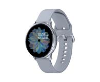 Samsung Galaxy Watch Active 2 Aluminium 44mm Silver - 514532 - zdjęcie 3