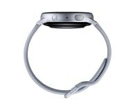 Samsung Galaxy Watch Active 2 Aluminium 44mm Silver - 514532 - zdjęcie 5