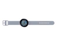 Samsung Galaxy Watch Active 2 Aluminium 44mm Silver - 514532 - zdjęcie 6