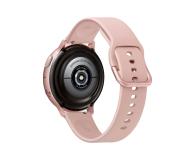 Samsung Galaxy Watch Active 2 Aluminium 44mm Rose Gold - 514530 - zdjęcie 4