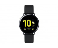 Samsung Galaxy Watch Active 2 Aluminium 44mm Black - 514531 - zdjęcie 2
