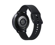 Samsung Galaxy Watch Active 2 Aluminium 44mm Black - 514531 - zdjęcie 4