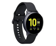 Samsung Galaxy Watch Active 2 Aluminium 44mm Black - 514531 - zdjęcie 1