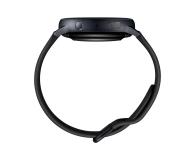 Samsung Galaxy Watch Active 2 Aluminium 44mm Black - 514531 - zdjęcie 5