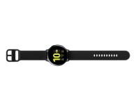 Samsung Galaxy Watch Active 2 Aluminium 44mm Black - 514531 - zdjęcie 6