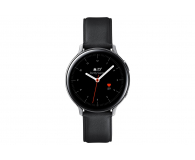 Samsung Galaxy Watch Active 2 Stal Nierdzewna 44 mm Silver - 514528 - zdjęcie 2