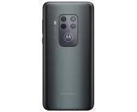 Motorola One Zoom 4/128GB DS Electric Gray + etui + 128GB - 515734 - zdjęcie 7