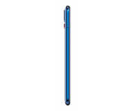 HTC Desire 19+ 4/64GB Dual SIM NFC blue  - 514238 - zdjęcie 4