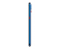 HTC Desire 19+ 4/64GB Dual SIM NFC blue  - 514238 - zdjęcie 5